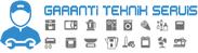 Ankara Garanti Teknik Servisi
