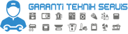 0 (312) 514 4 777 – Garanti Teknik Servisi